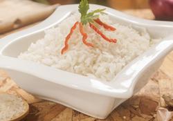 _0022_porcion de arroz